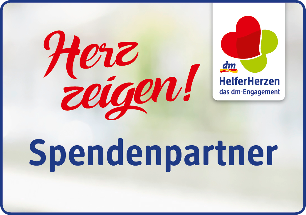 herz-zeigen-pk03-websticker-data